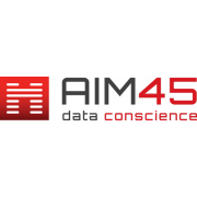 AIM45 data conscience